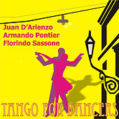 Tango for Dancers by Various Artists