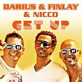 Get Up by Darius & Finlay