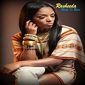 Make It Rain by Rasheeda