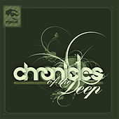 Chronicles of the deep by Various Artists