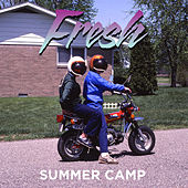 Fresh von Summer Camp