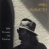 Walk Between The Raindrops by James McMurtry