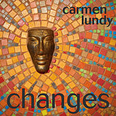 Changes by Carmen Lundy