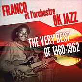 The Very Best of 1960-1962 by Franco