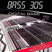 Digital Bass by Bass 305