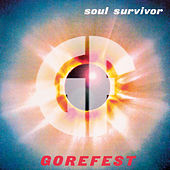 Soul Survivor / Chapter 13 by Gorefest