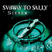 Sieben by Subway To Sally