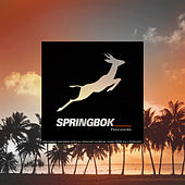 Springbok Summer Mix By Mars by Mars