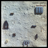 Voice Tracks by Carles Santos