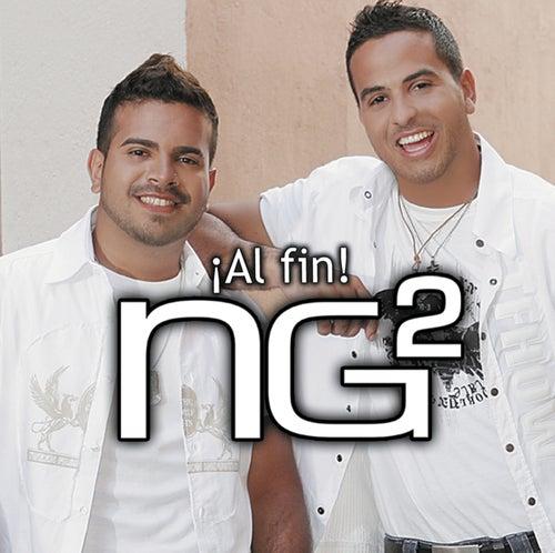 Al Fin by NG2