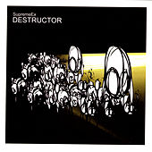 Destructor by SupremeEx