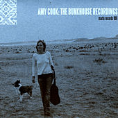 The Bunkhouse Recordings by Amy Cook
