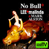 No Bull by Lee