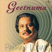 Geetnuma by Pankaj Udhas