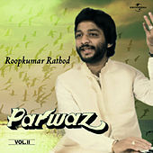 Parwaz  Vol. 2  ( Live ) by Roopkumar Rathod