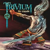 The Crusade by Trivium