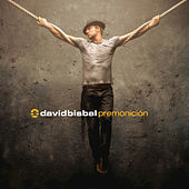 Premonicion by David Bisbal