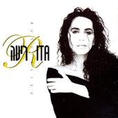 Great Love / Ahava G'dola by Rita