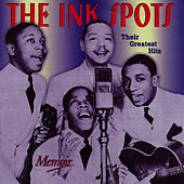 Their Greatest Hits by The Ink Spots