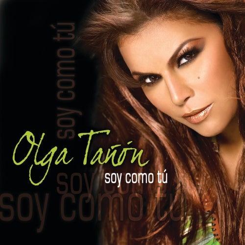 Soy Como Tu by Olga Tañón
