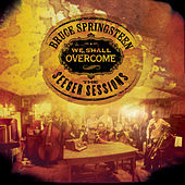 We Shall Overcome: The Seeger Sessions by Bruce Springsteen
