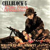 What's It All About? von Cell Block 5