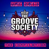 Miami Groove by Various Artists