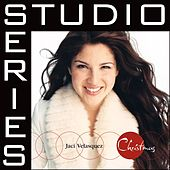 O Little Town Of Bethlehem [Studio Series Performance Track] by Jaci Velasquez