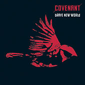 Brave New World by Covenant (Techno)