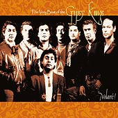 !Volare!  The Very Best of the Gipsy Kings by Gipsy Kings