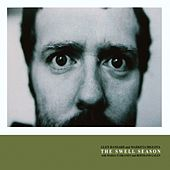 The Swell Season by The Swell Season