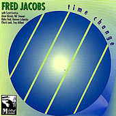 Time Change by Fred Jacobs