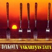 Vakariņas 5atā by Dakota (2)