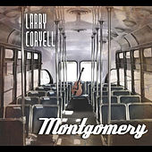 Montgomery by Larry Coryell