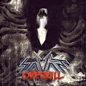 Overkill - EP by Savant