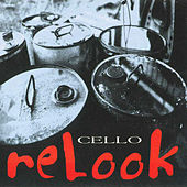 Relook by Cello
