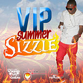 Summer Sizzle - Single by Various Artists