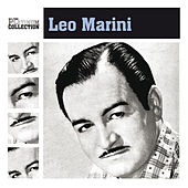The Platinum Collection by Leo Marini