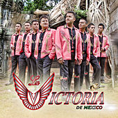 Sexto Sentido - Single by La Victoria de Mexico