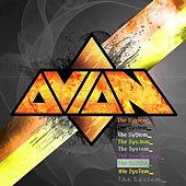 The System by Avian