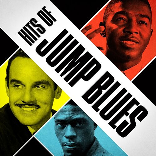 Hits of Jump Blues by Various Artists