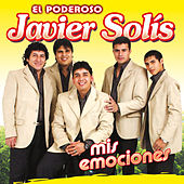 Mis Emociones by Javier Solis