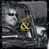 Sammy Hagar & Friends by Sammy Hagar