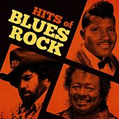 Hits of Blues Rock von Various Artists