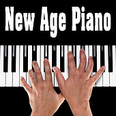 New Age Piano by Relaxing Piano Music