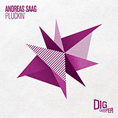 Pluckin' by Andreas Saag