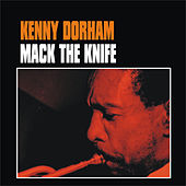 Mack the Knife by Kenny Dorham