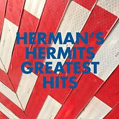 Herman's Hermits Greatest Hits by Herman's Hermits