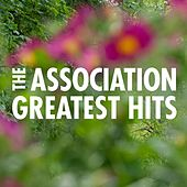 The Association Greatest Hits by The Association