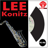 Lee Konitz by Various Artists